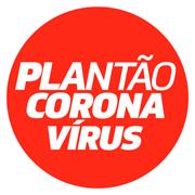 Covid-19 | Coronavírus